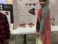Rumaysa's project