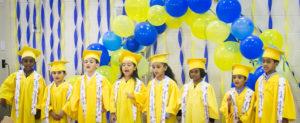 IAH Graduation-20