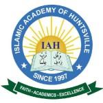 IAH 2015 Logo