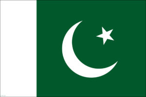 Pakistan-Flags-Wallpapers-1181x788-023